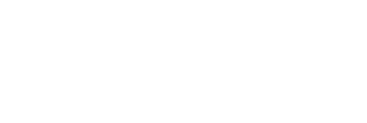InovaGen Akademija©